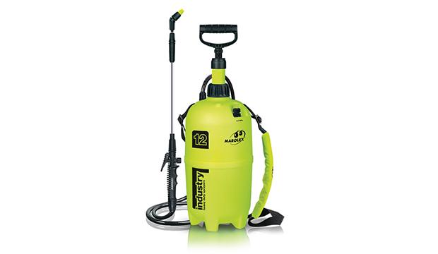 Marolex Industry Sprayer 12l