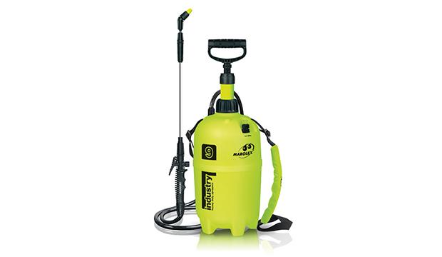 Marolex Industry Sprayer 9l