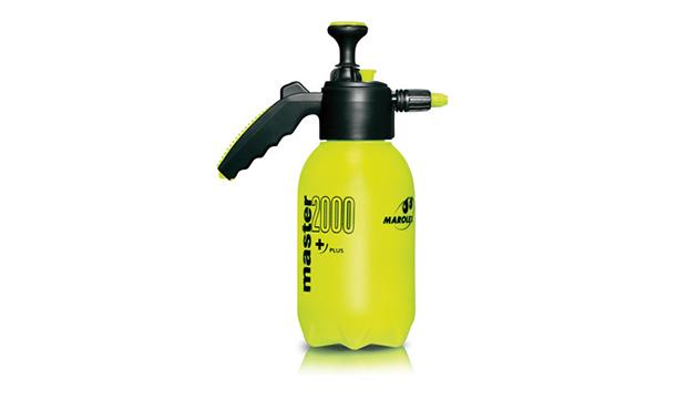 Marolex Master 2000 Pump Up Sprayer