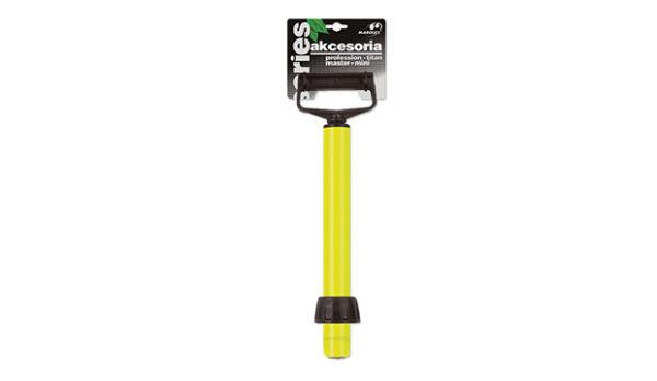 Marolex Sprayer Pump 9 12l