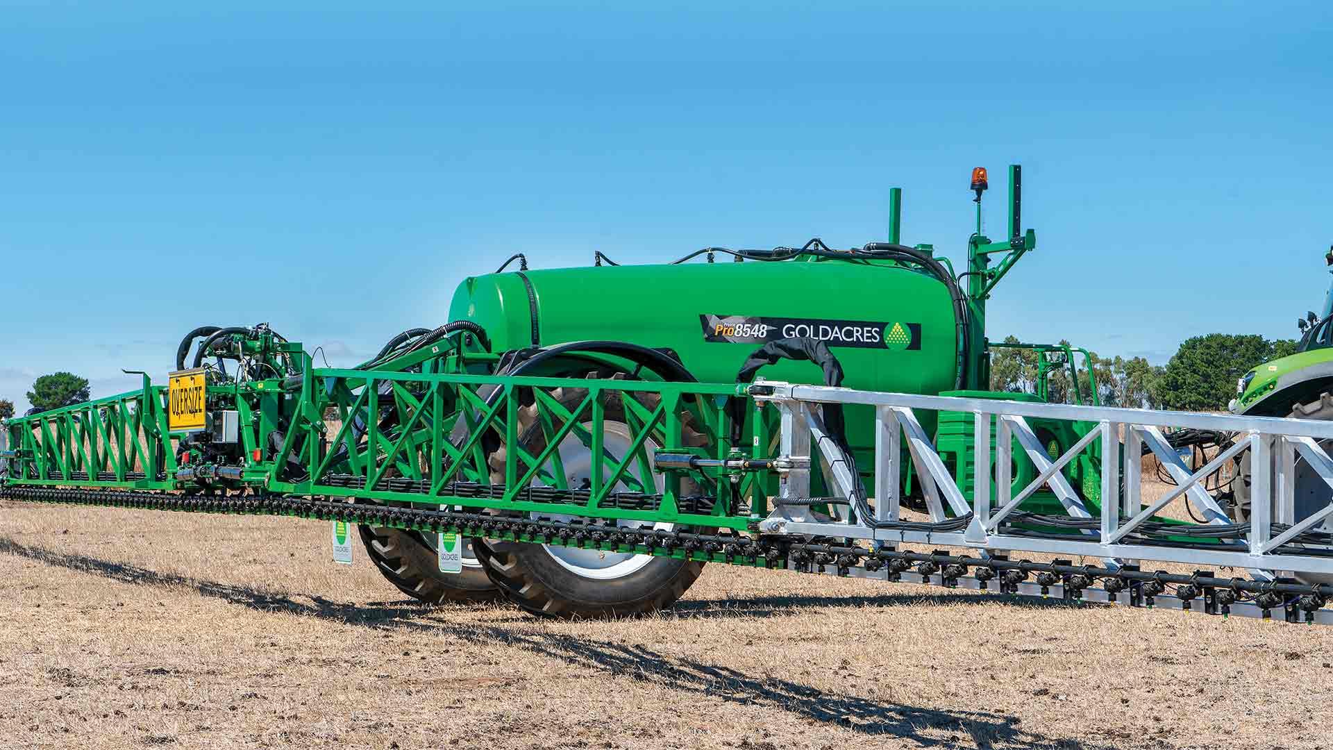 Prairie Pro 1920x1080