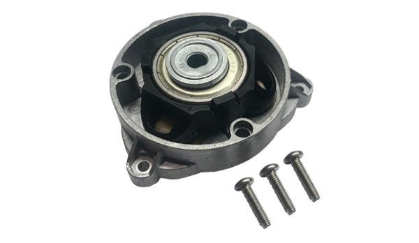 Pump Diaphragm Kit 6.8l:min