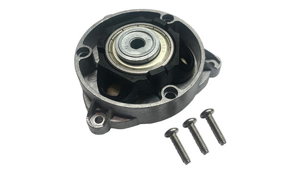 Pump Diaphragm Kit 6.8l:min