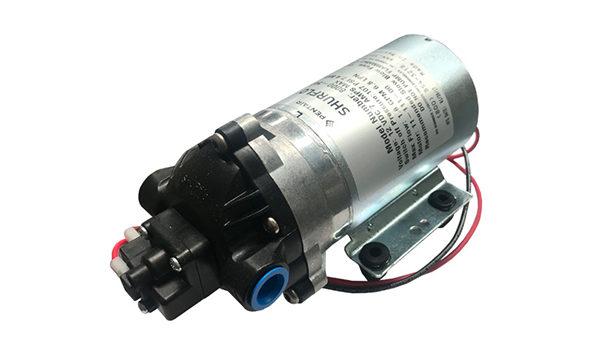Shurflo Pump 6.8l:min
