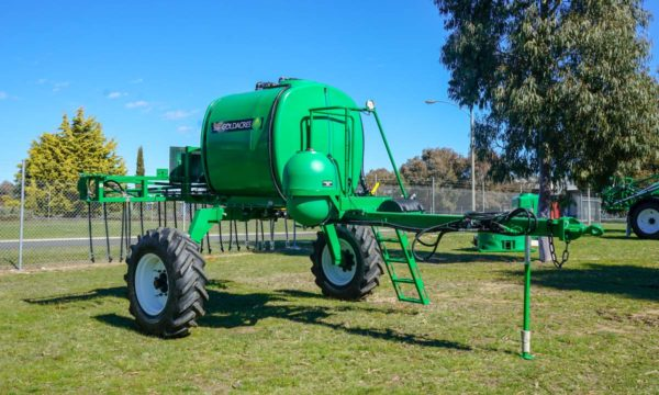 Windrow 1200x720