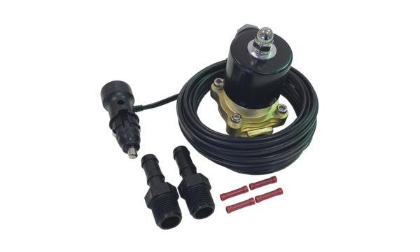 Ga5023760 Soleniod Valve Remote Control