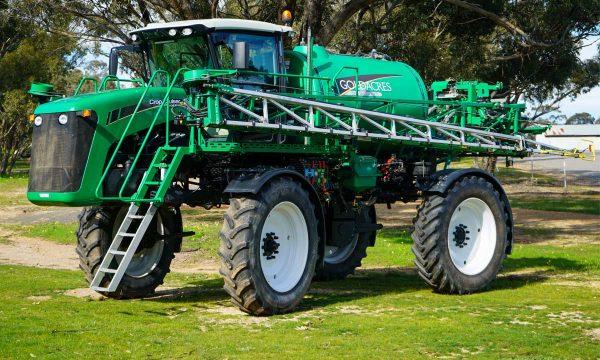 Front Cc 1200x720